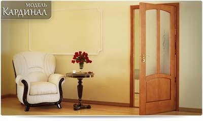 дверь Фаворит