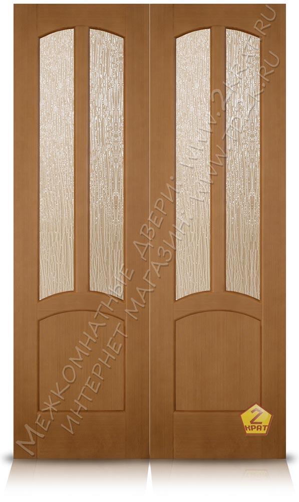Фабрика дверей Фрамир  межкомнатные двери от